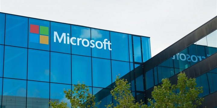 Microsoft prepara despedimento de