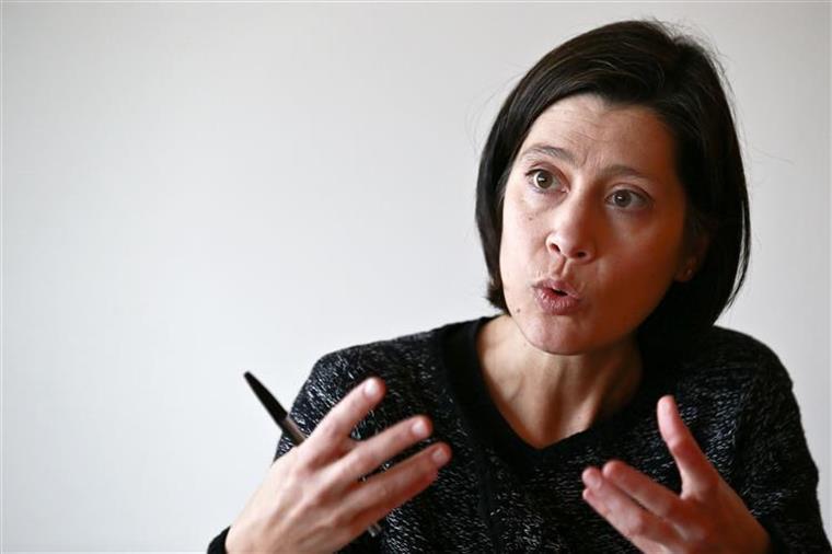 Portugal financia-se a juros ainda mais negativos