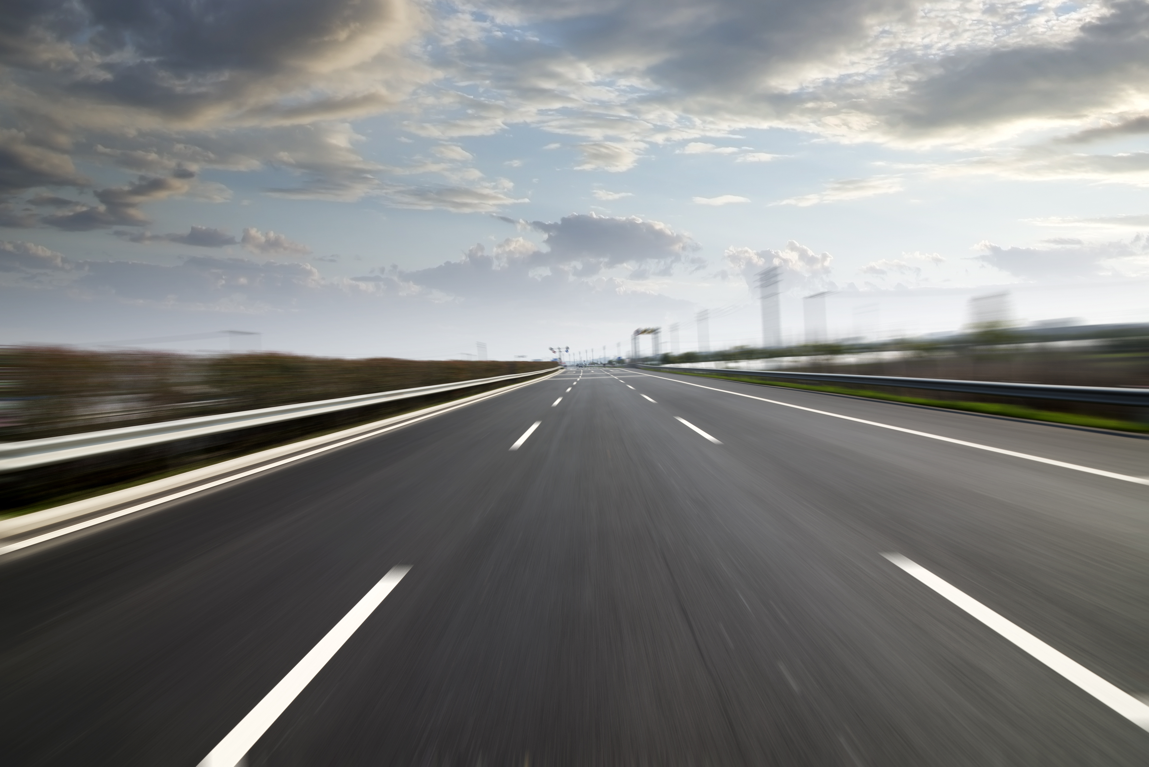 A1 cortada em ambos os sentidos entre Albergaria e Aveiro-Sul