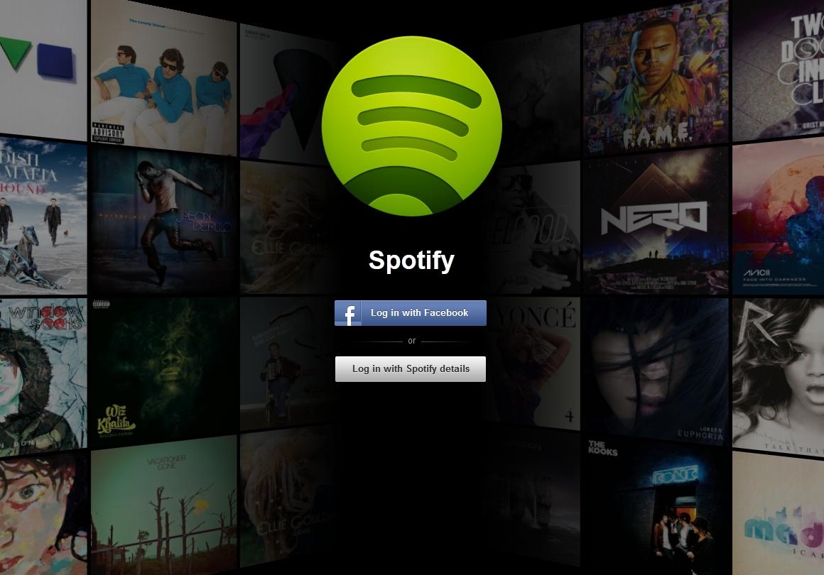 Spotify remove diversos artistas com discurso de ódio do seu catálogo
