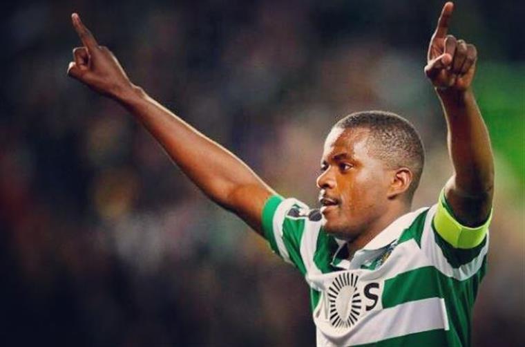 William Carvalho cada vez mais perto de sair do Sporting