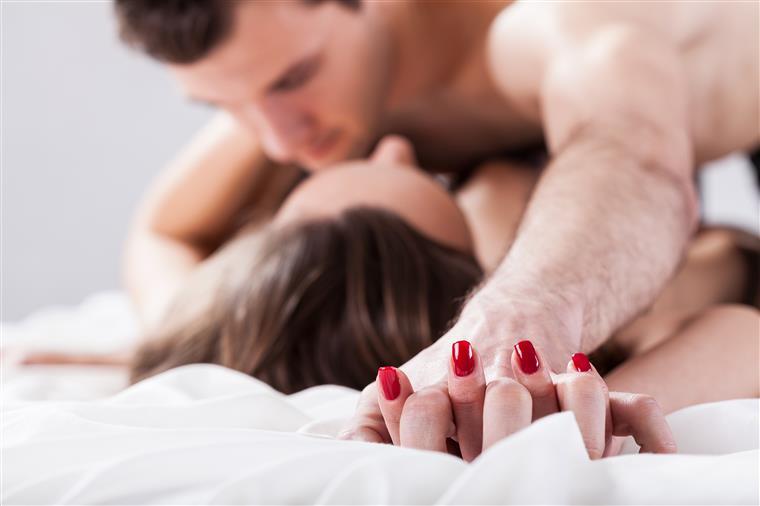 Quem tem mais apetite sexual: os homens ou as mulheres?