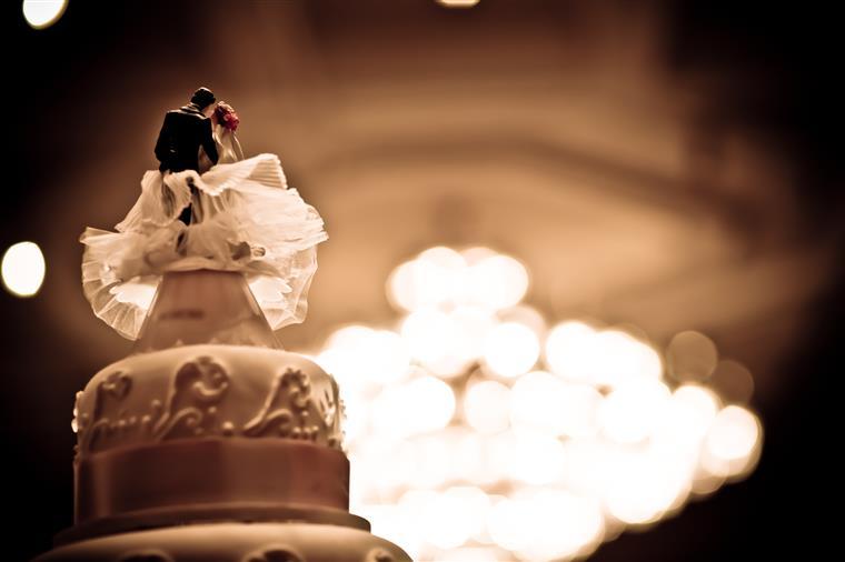 Os votos (nada românticos) que todos os casais deveriam trocar no dia do casamento