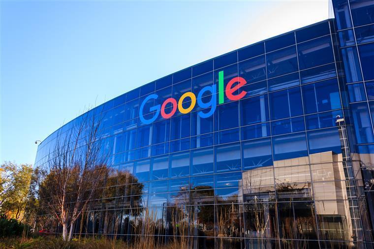 Engenheiro do Google defende o domínio masculino no Vale do Silício