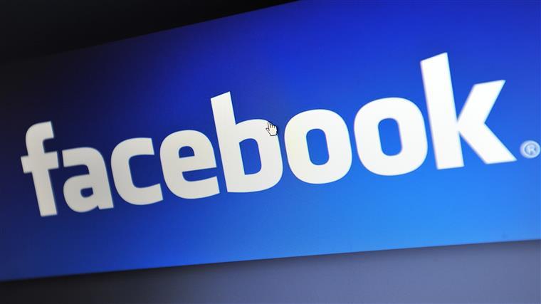 Facebook bloqueia anúncios de páginas que compartilham notícias falsas