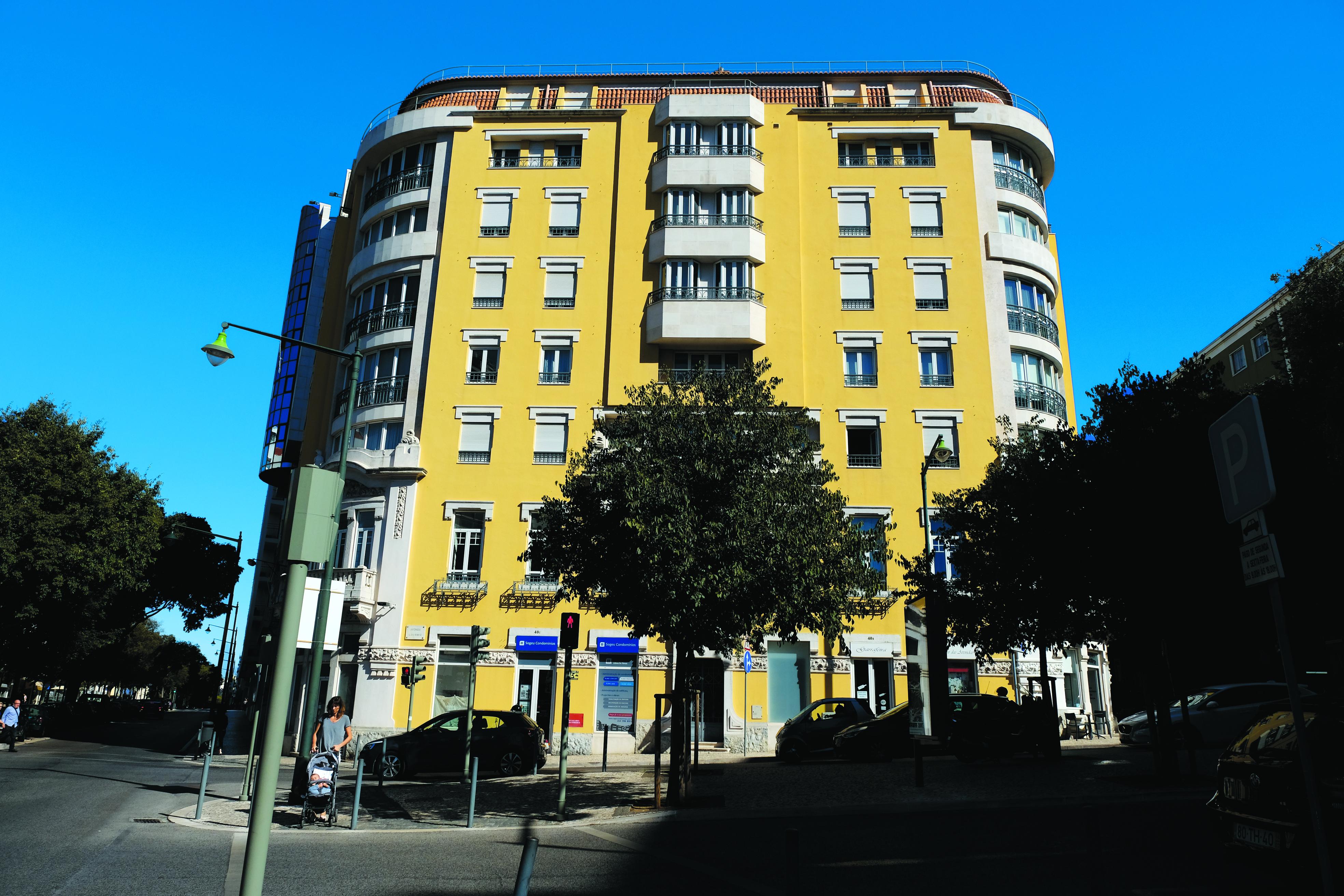 Ministério Público investiga compra de imóvel por Medina