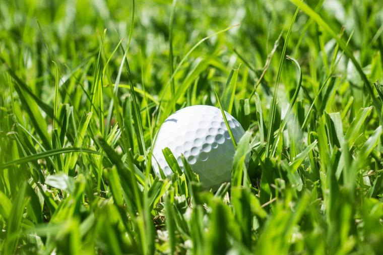 Golfe. Danny Willett anfitrião dos prémios Pro-Am