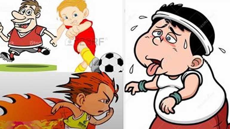 SC Braga reforça o plantel com dois jogadores