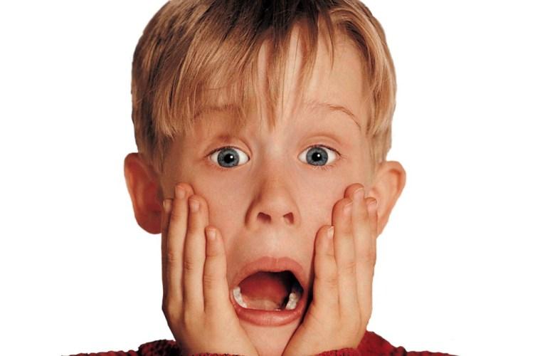 Macaulay Culkin revela que pai o agredia: 'posso mostrar as cicatrizes'