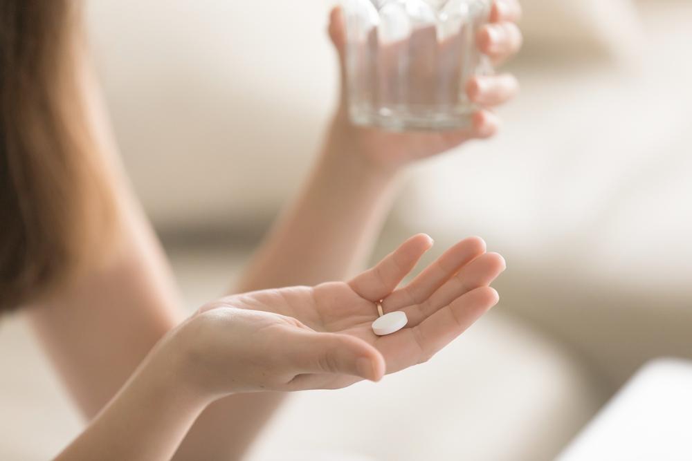 Infarmed alerta sobre venda de fármacos na Net para perder peso