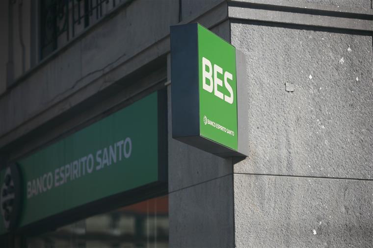 Já nada pode travar o pagamento aos lesados do BES
