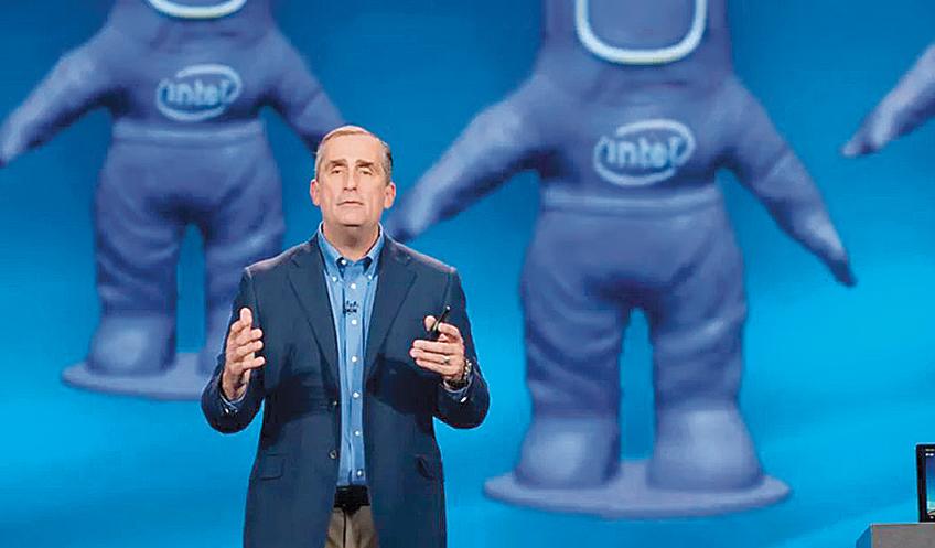 Após problemas em PCs AMD, Microsoft suspende patches contra Meltdown