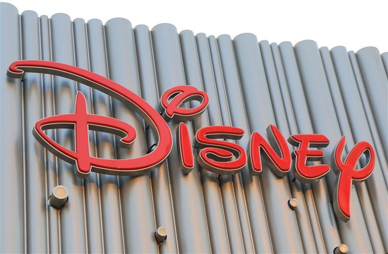 Conhece o lado negro de Walt Disney?