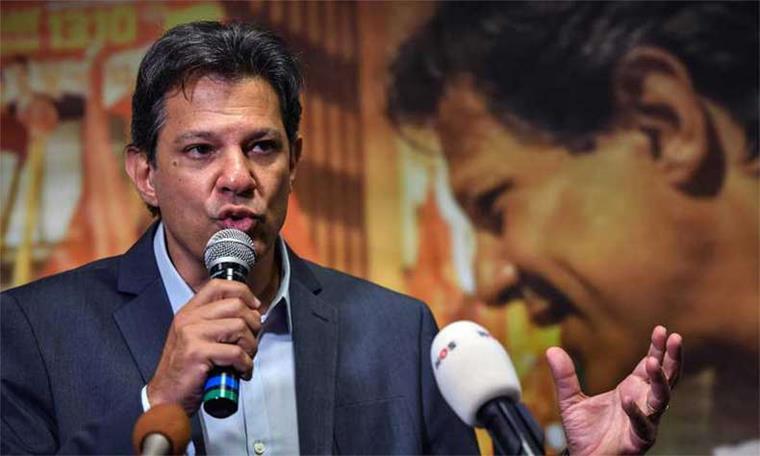 Política agrícola de Bolsonaro ameaça floresta amazónica