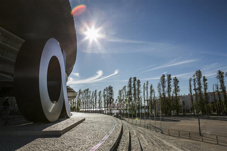 Altice Portugal assina parceria com Carnegie Mellon-Portugal