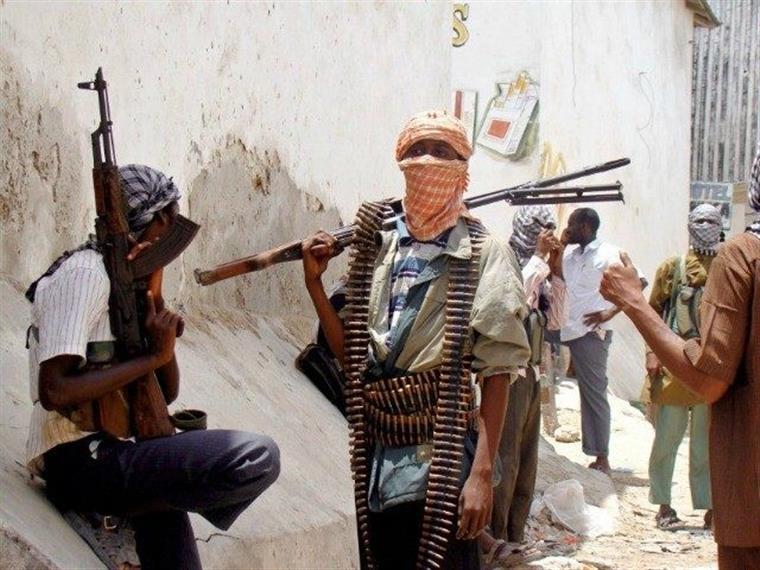 Mais de 100 jovens desaparecidas após ataque do Boko Haram a escola