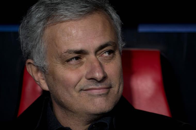 Relação entre Mourinho e Pogba cada vez mais complicada: 'I am the boss!'