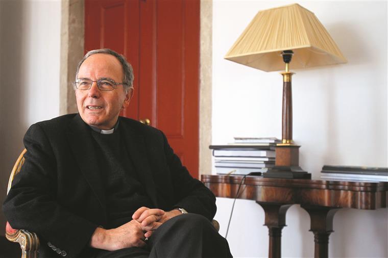 Igreja aconselha recasados católicos