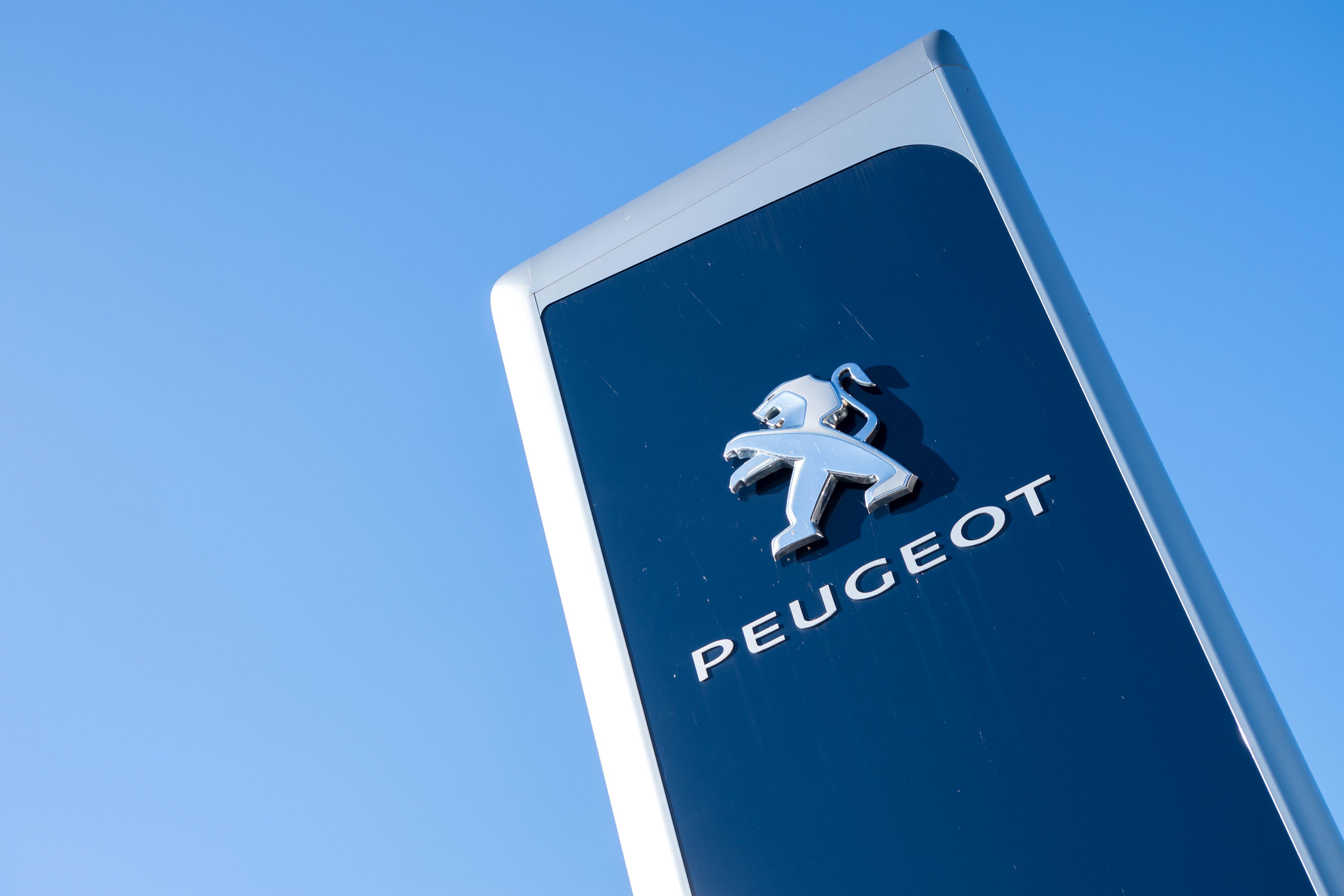 Portagens portuguesas ameaçam continuidade da PSA em Mangualde