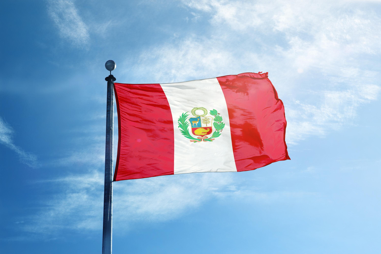 Presidente do Peru demite-se do cargo