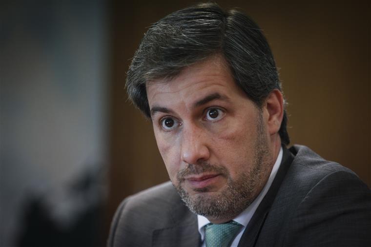 Bruno de Carvalho pede que autoridades intervenham no futebol para combater violência