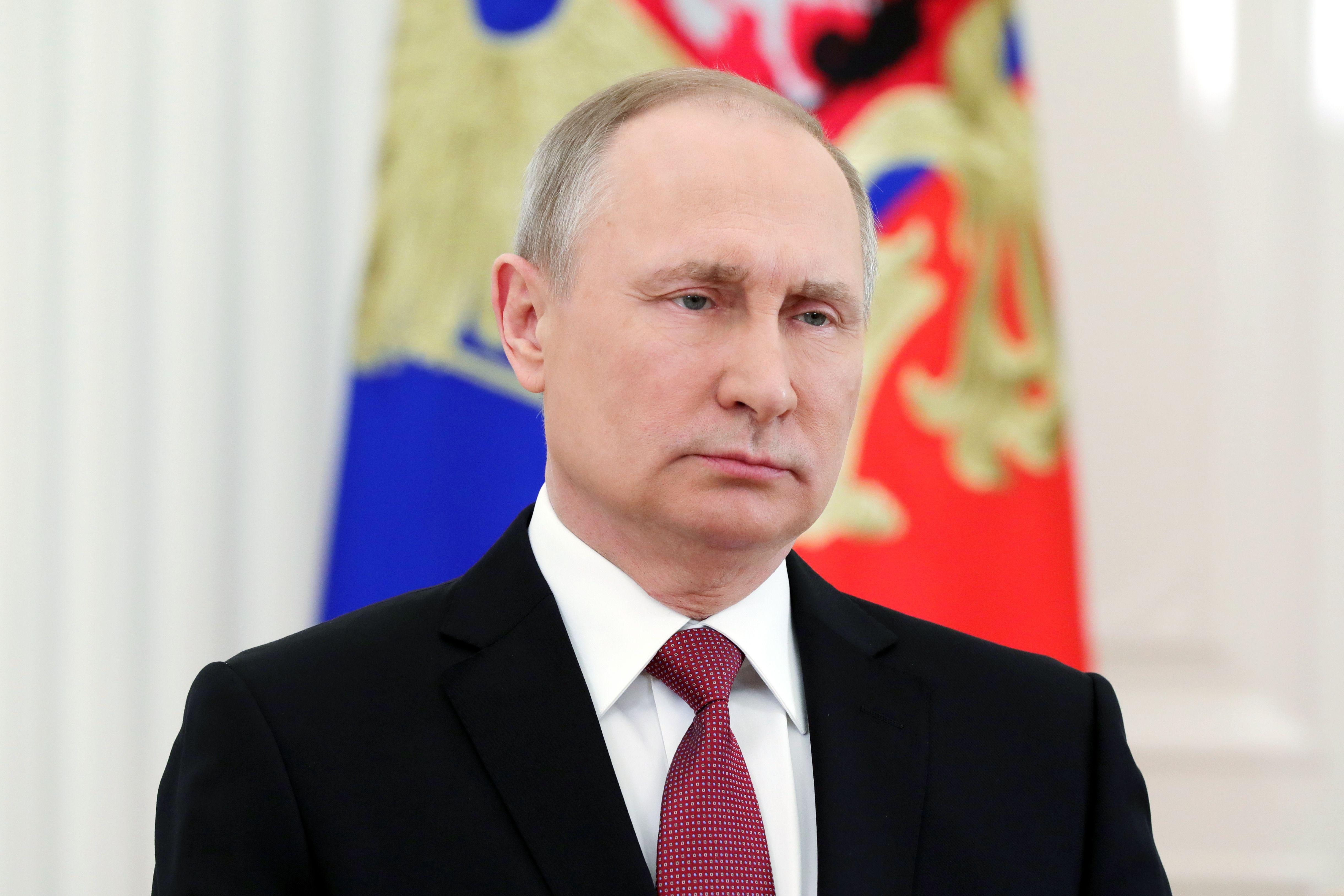 EUA e países europeus anunciam expulsão de diplomatas russos