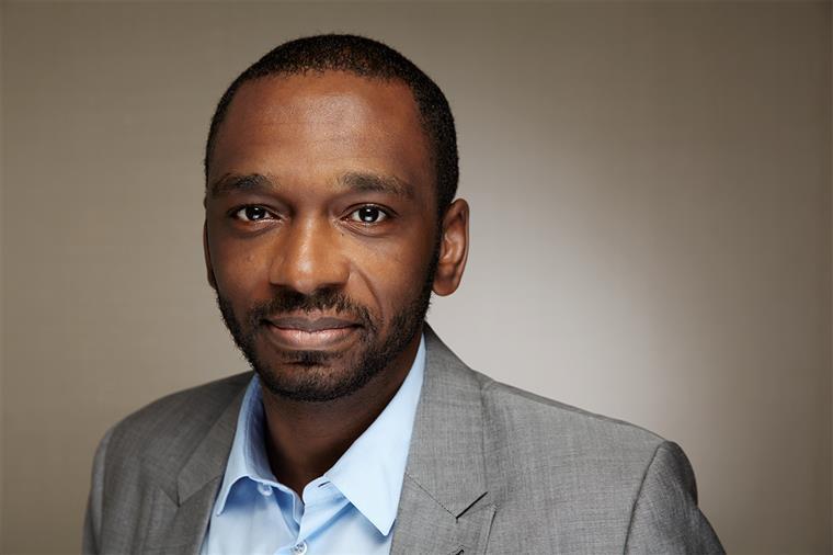 Filho do ex-presidente de Angola constituído arguido