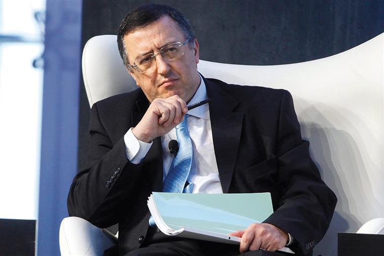 Juiz Carlos Alexandre não vai ser afastado da Operação Marquês