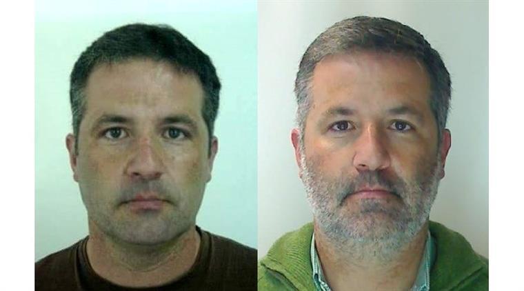 Advogada de Pedro Dias deverá recorrer da decisão do Tribunal da Guarda