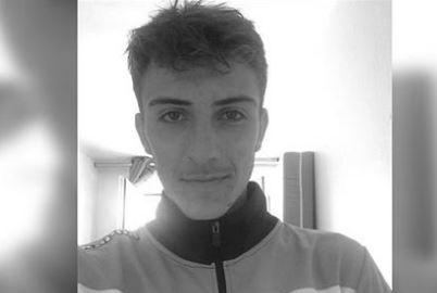 Jovem jogador de clube da 2ª divisão francesa é encontrado morto