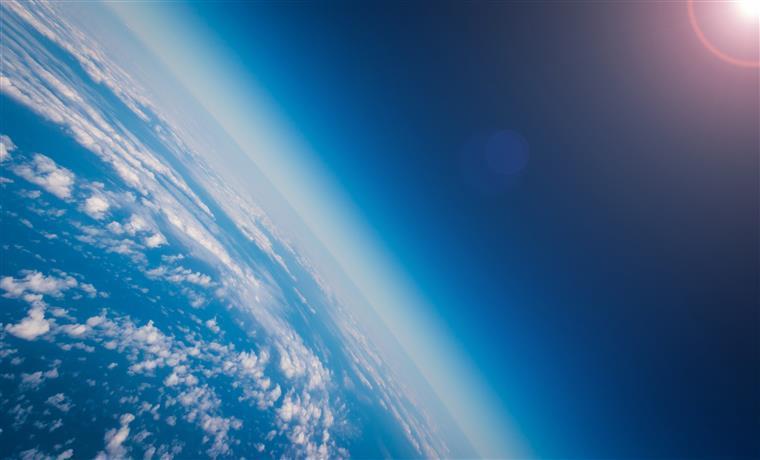 Nasa lançará novo telescópio para buscar planetas parecidos com Terra
