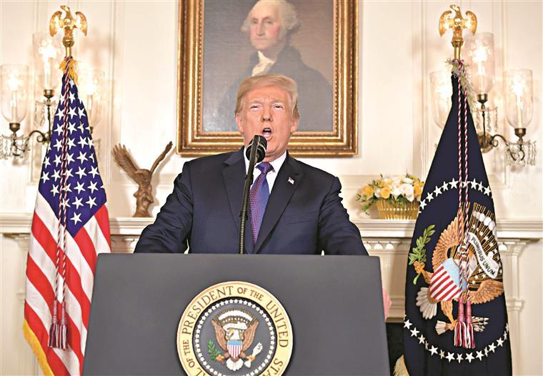 EUA e Japão vão negociar acordos comerciais bilaterais
