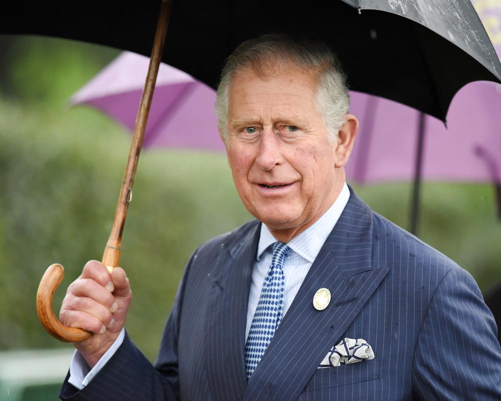 Príncipe Carlos vai suceder à rainha Isabel II como líder da Commonwealth