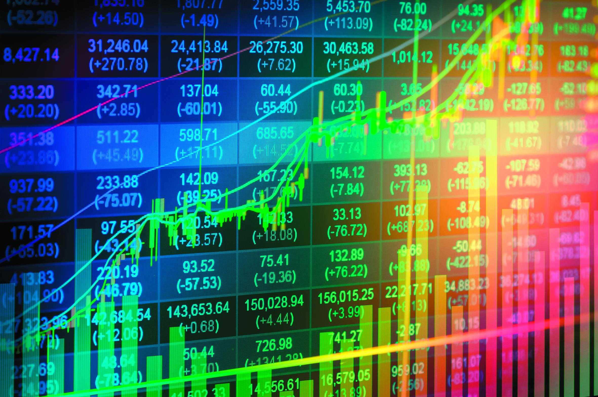 Agências Moody's e DBRS podem 'mexer' hoje no rating de Portugal