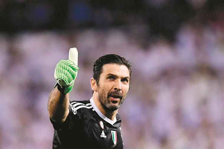 Jogo decisivo na Serie A