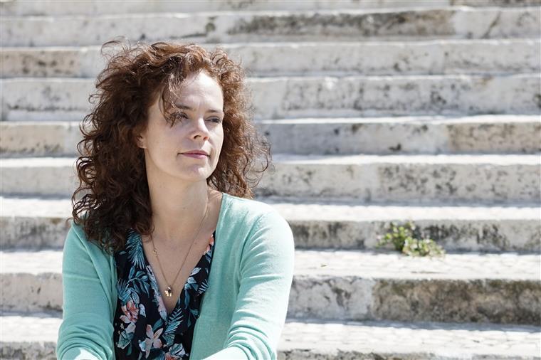 Rubina Berardo garante que a sua morada oficial é na Madeira