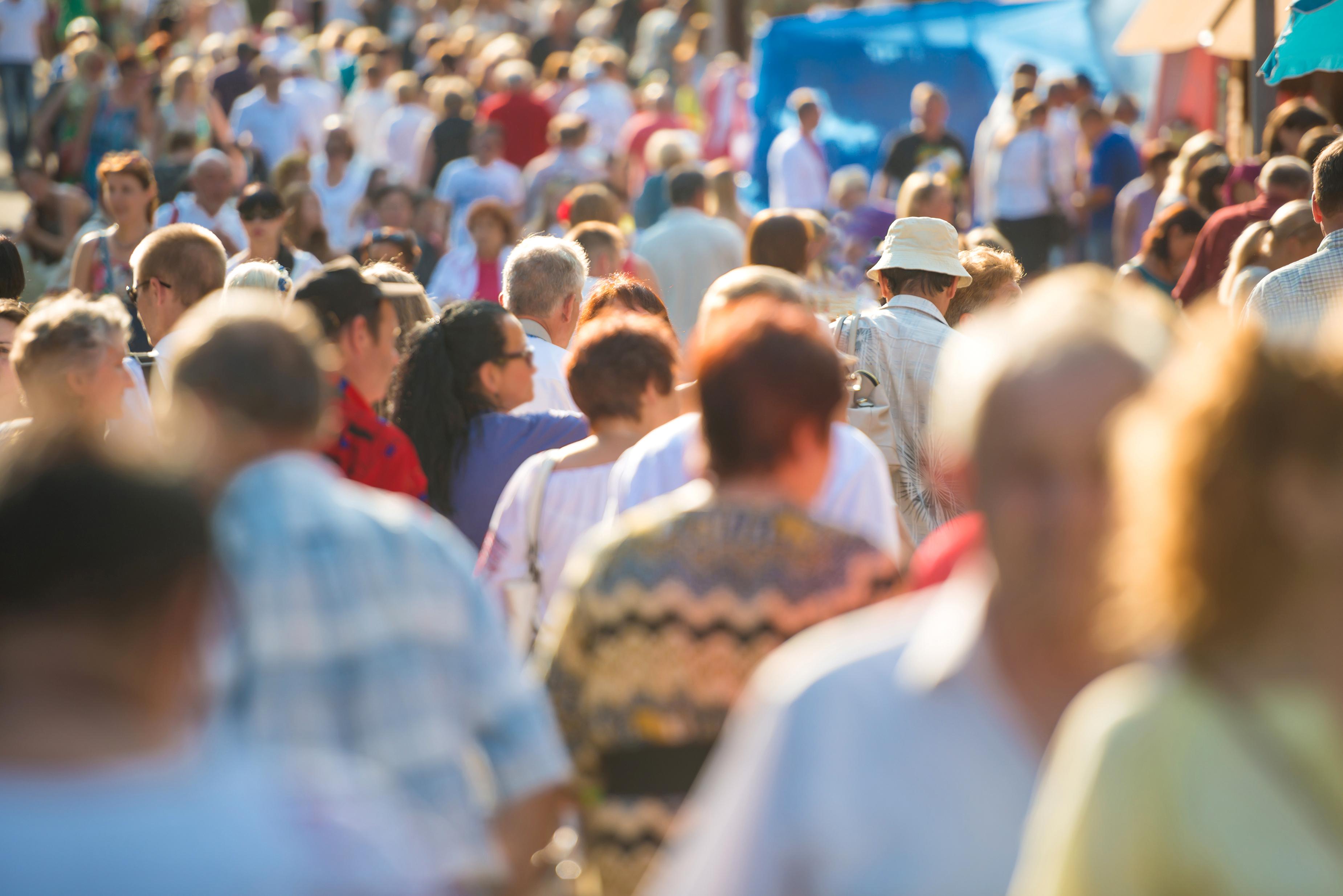 População em Portugal volta a diminuir pelo nono ano consecutivo