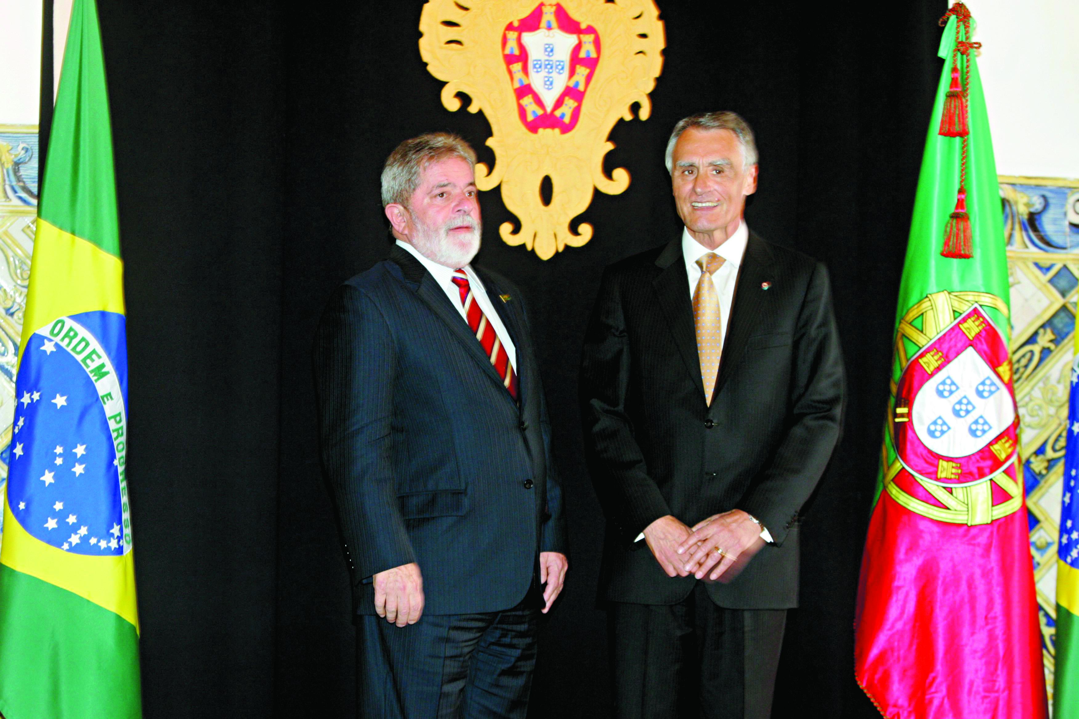 Tribunal nega último pedido de habeas corpus de Lula
