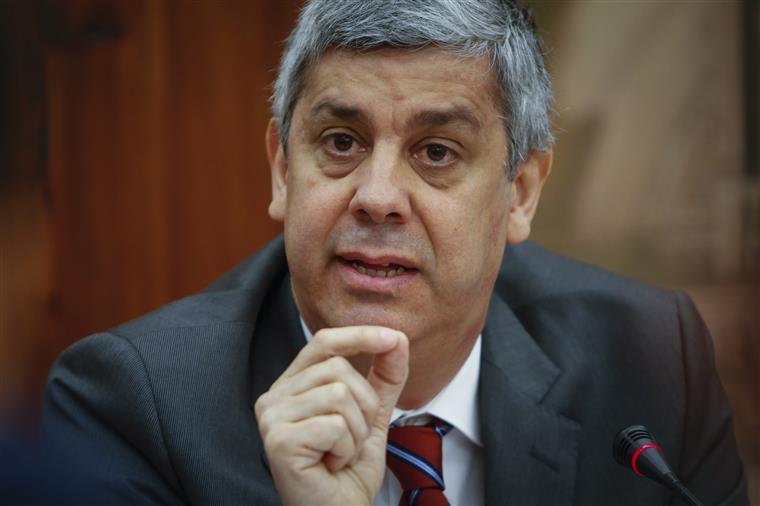 Governo vai recrutar técnicos para Administração Pública