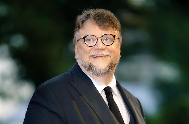 After Midnight | Guillermo Del Toro terá série de terror na Netflix