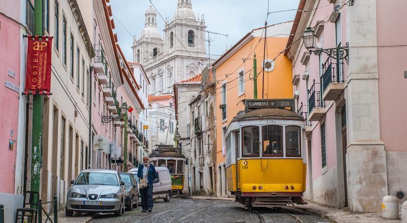 Páscoa foi muito positiva para o Turismo no Centro de Portugal