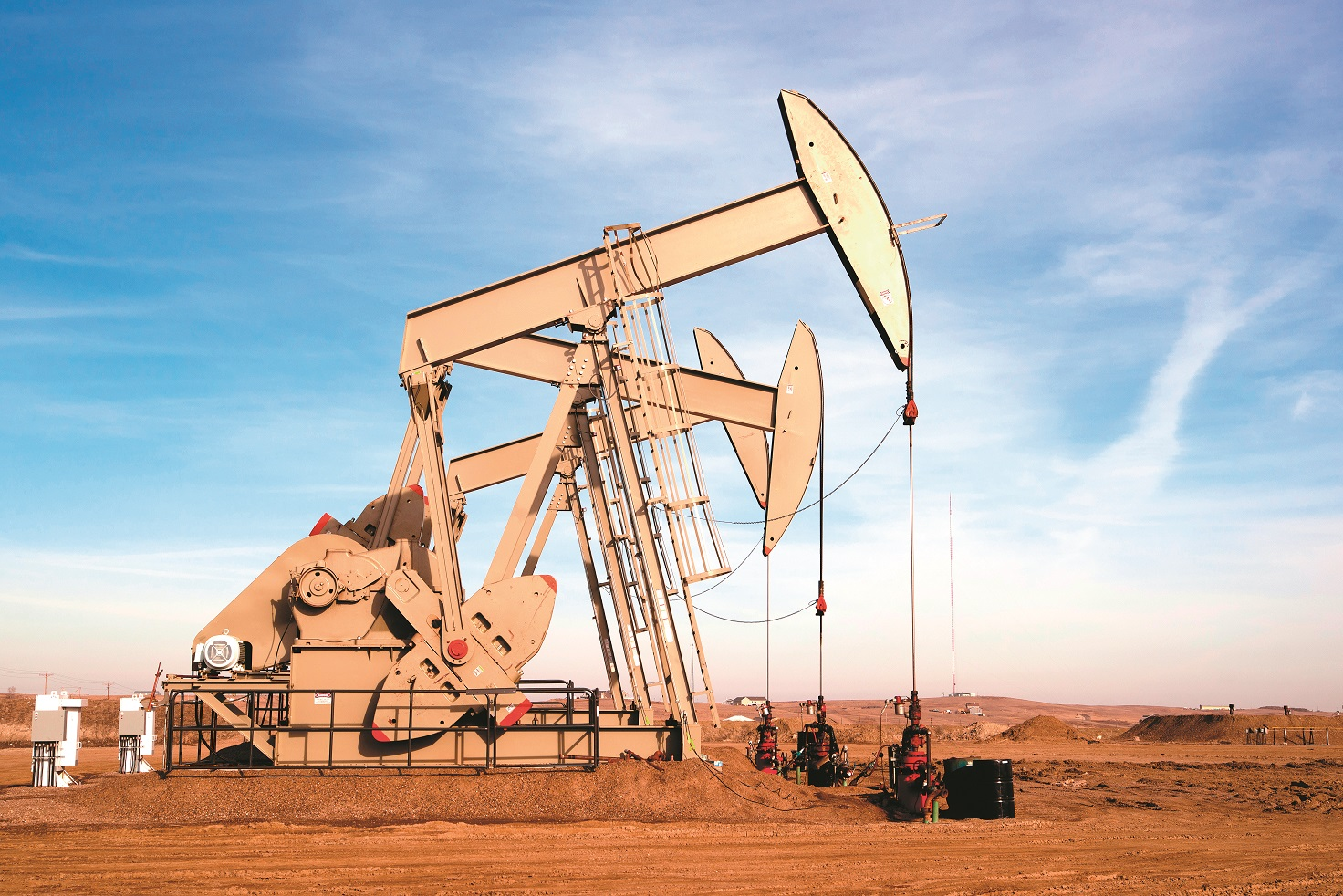 Governo não atribui novas licenças para prospeção de petróleo até 2019