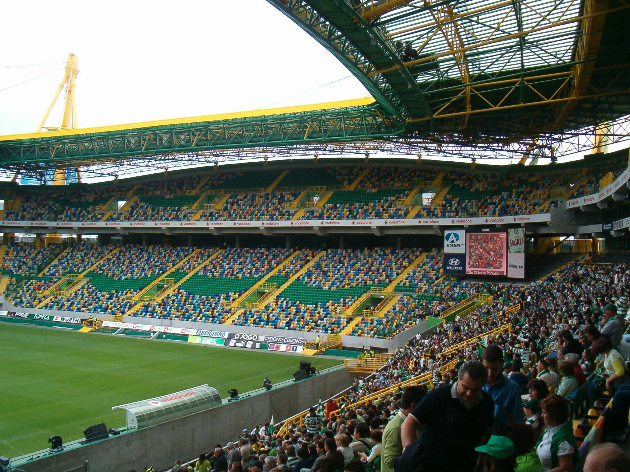 Sporting: Marta Soares vai convocar órgãos sociais para segunda-feira