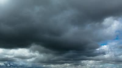 Portalegre: Fim-de-semana com sol, calor, chuva e possibilidade de trovoada