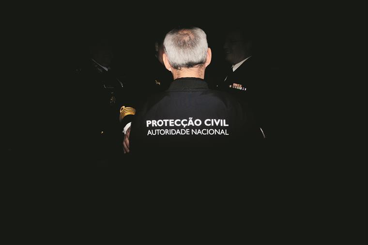 Demissão na Proteção Civil motiva reações diversas