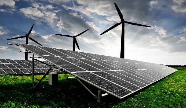 Energia Lucro da EDP cai 23%, para 166 milhões