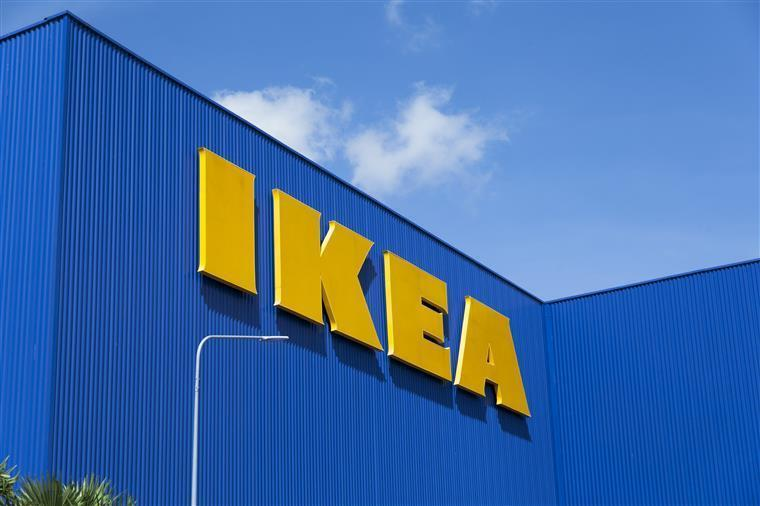 IKEA quer estar mais próximo dos portugueses