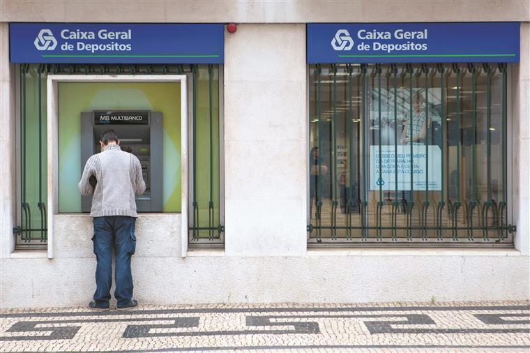 CGD aumentou custos para clientes em mais de 73%