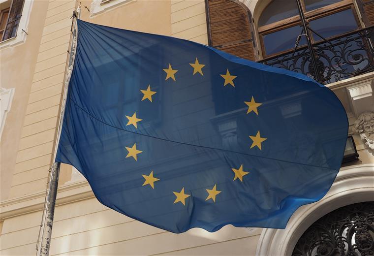 Comissão Europeia. Governo tem até terça-feira para apresentar esboço do OE para 2020