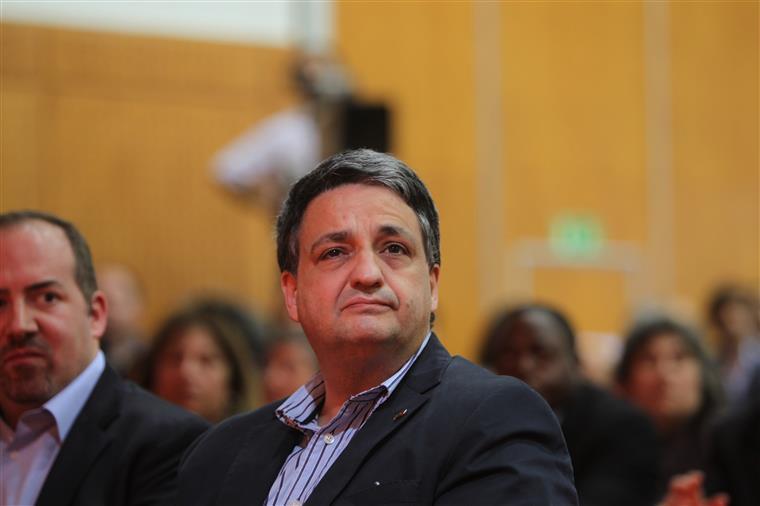 CGD. Paulo Macedo lamenta saída da Caixa de Espanha